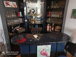 getränke bar wohnzimmer ebay kleinanzeigen