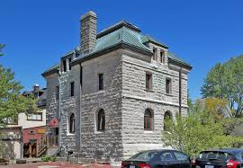les bureaux de poste bureau de poste de la prairie répertoire du patrimoine culturel
