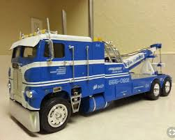 100 Rent A Tow Truck Trailer Al For Most The Best Option Check Out How Easy It Is To