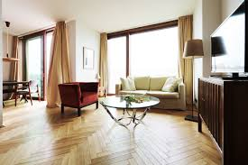 100 Apartments For Sale Berlin Center Long Stay For Rent