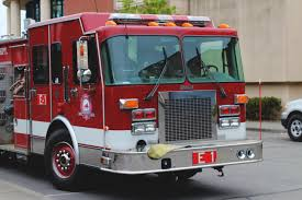 Free Photo: Bellingham Fire Dept: Engine 1 (462) - Old, Fire Truck ... Bellingham Fbi Invesgation Near Fairhaven Park 790 Kgmi 2015 Intertional Durastar 4300 For Sale In Washington Meet The Suganumas And Jacobsens Luthers Reunion At Vendetti Motors In Franklin Milford Ma Gmc Buick Bellingham Daily Photo Ready Mix Filebellingham Police Neighborhood Code Compliance 17853364984 Filebp Refinery Presented Pride Parade 355073280 Kj July 2014 Lairmont Manor Wedding Planner 2015031 Tadobaandhari Tiger Reserve Mahashtra With Environmental Cleaning Services Wa Street Food Saturdays Starts On June 23 Zuanich Point The Birch Equipment Funds Technical College Diesel Technology