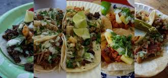 100 Taco Truck Seattle 5 Best S In Savored Journeys