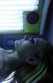 Are Tanning Beds Safe In Moderation by Should Teens Be Banned From Tanning Salons Mlive Com