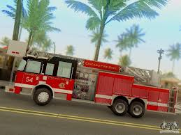 Pierce Tower Ladder 54 Chicago Fire Department For GTA San Andreas Pierce Tower Ladder 54 Chicago Fire Department For Gta San Andreas A Day In The Life Of Piranha Bana Truck 49 Spartan Pumper Emergency Apparatus Tribute To 81 Youtube Engine 94 Responding Il Special Unit 6 Old 7 Dept Truck Gta5modscom Stock Photo Royalty Free Image 7571193 Alamy 117571673 Njfipictures Wallpaper Widescreen Hd Pics Of Desktop