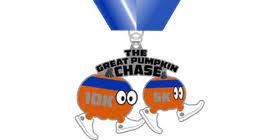 Great Pumpkin 10k Louisville by Bardstown Ky Race Events Eventbrite