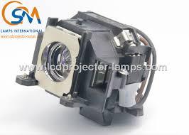 elplp40 v13h010l40 epson projector l emp 1810 emp 1810p tv