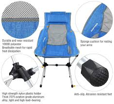 Light-weight Folding High Back Camping Chair Collar Sancal Broke Modern Cushion Glamorous Without Striped And Walking Frame With Seat Interchangeable Wheels Remnick Chair By Anthropologie In Beige Size All Chairs Plaid Gerichair Comfort Details About Elder Use Stair Lifting Motorized Climbing Wheelchair Foldable Elevator Ergo Lite Ultra Lweight Folding Transport Falcon Mobility1 Year Local Warranty Standard Regular Pushchair Brake Accsories Qoo10sg Sg No1 Shopping Desnation Baby Ding Chair Detachable Wheel And Cushion Good Looking Teak Rocker Surprising Ding