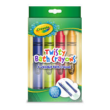 crayola bathtub crayons tubethevote