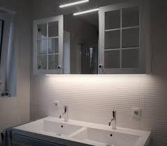 der spiegelschrank für s badezimmer pura tischler de