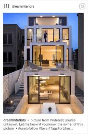 100 Architecture Design Houses Pin By Shreevats Bindal On Modern Architecture Modern House Design