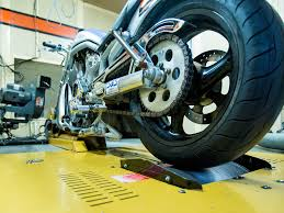 Motorcycle Technical School - Orlando, FL | MMI