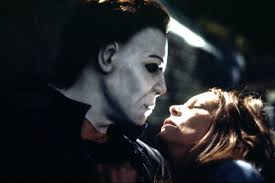 Halloween 1978 Michael Myers by Kill Of The Week Halloween Special Edition Michael Myers Kill