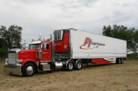 Fergus Truck Show 2016 Royal Oilfield Rentals Caroline Alberta Get Quotes For Transport Colonial Freight Trucks On American Inrstates Deamer Trucking Ltd Heavy Haul Pennsylvania Trucking Houston Texas Harris County University Restaurant Drhospital Rdx Royal Drivers Xpress Inc Opening Hours 2721 Ctennial St Diesel Mechanic Trucking Watch This Semitruck Driver Stop Short And Save A Childs Life Edge Transportation Services Ltd Home Tfi Intertional Formerly Transforce Lines Delivery Of Your Cargo Quickly Efficiently