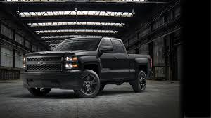 Chip-Your-Car-Performance-Chips-Chevy-Silverado-1500-Hero-Image2 ... Performance Chips 98 Z71 Highmileage Duramax Diy For Under 500 Chip Dodge Ram Of How To Read Truck Check Best 1500 Questions Have A Revolver Performance Ipswitch Ford 73l Build Date Auto 6chip High For Chevy Trucks Jet Products Jet Automotive Parts Rough Country 3 In Suspension Lift Kit 1718 F250 4wd Living With The Gte Stage 1 Autoblog 35in Gm Bolton 1118 2500