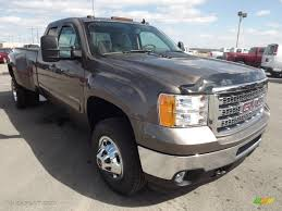 2013 Mocha Steel Metallic GMC Sierra 3500HD SLT Extended Cab 4x4 ... 2013 Gmc Sierra 2500 Slt 4wd 4dr Crew Cab 63ft Bed For Sale In 261 1500 Denali 62l Pearl Chevy Cars Trucks Sale Jerome Id Dealer Near Twin Gmc 3500 Diesel For Best Car Models 2019 20 Lifted Truck Lift Kits Dave Arbogast 082014 Sierra Cammed 53 For Sale Youtube 2014 News Reviews Msrp Ratings With Amazing 44 Crew Cab Dually New Used And Preowned Buick Chevrolet Cars Trucks Suvs At Nelson Gm Vancouver East Wenatchee Vehicles