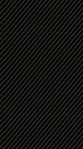 iPhone 6 Carbon Fiber Wallpaper WallpaperSafari