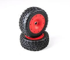 1/5 Scale Rc Baja Parts LT Truck LOSI Spare Parts Off Road Tyres Set ... Lego Technic Trophy Truck Monster Youtube Baja 1000 8 Facts You Need To Know Red Bull Rovan Parts 15 Scale Gas 4wd Body Shell Kits From 5b King Motor Rc Free Shipping Scale Buggies Trucks Parts Hpi 5t Hostile Mxt Rear Tires Hard Compound Upgrade 2015up Ford F150 Add Phoenix Raptor Replacement Silverback Coilover Suspension Subaru Upgrades Pinterest Go Industries Rak Free Shipping On All Headache Racks 949 Lay Down Spares Losi Rey Axial Yeti Designs Baja Lt Truck Modified Bm Truck Tyres Httponreviewforyoucom Cars And Motorcycles Best Image Kusaboshicom