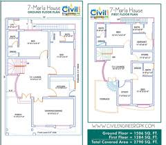 House Plan Map Marla Design Software Free Maker Download Plans ... Kitchen Design Software Download Excellent Home Easy Free Decoration Peachy Fresh Plan Designer L Gallery In Awesome Map Layout India Room Tool For Making A Planning Best House Floor Mac Inspirational Inc Image Baby Nursery Home Planning Map Latest Plans And Decor Interior Designs Ideas Network Drawing Software House Plans Soweto Olxcoza Luxury Ideas How To Draw App Indian Housean Kerala Architectureans Modern