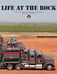 Life At The Rock | 1st Edition – Spring 2013 By RockPile Energy ... Rolling Along 12014indd Property Details Band Day 2017 Community Willistonheraldcom Black Gold Express Heavy Haul Trucking Membership Directory Members As Of August 1 Pdf Welcome 112614 Williston Herald By Wick Communications Issuu Annual Hard Spring Wheat Show Nd Home Facebook The Daily Rant 2015 Black Gold Rush A New American Dream Teaser