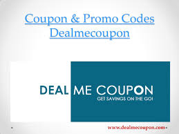 Coupon, Promo Codes - Dealmecoupon.com By Dealmecoupon1 - Issuu Palmetto State Armory Greenville Home Facebook Signalzero Freedom Experiment Pepperjax Grill Coupon Art To Rember Psa 556 Nickel Boron Bcg 6445123 Free Shipping Code September 2018 Sale 105 Pistollength 300aac Blackout 18 Phosphate 12 Slant Mlok Moe Ept Sba3 Pistol Kit 5165448818 399 Shipped Coupon Promo Codes Dealmeuponcom By Dealmecoupon1 Issuu 65 Creedmoor Gen 2 1000 Yards On A Budget Armorys Psa15 Rifle Review Aeropostale Codes 25 Off Sahalie Discount Lower Build Vortex Sparc Ar 1x Red Dot Scope 24999 Mineos Pizza Coupons Sysco Foods Discounts