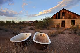 cialis commercial bathtub meaning cialis phone number
