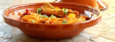 cuisine maghrebine divers recette de piperade de risotto