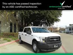 100 Used Trucks For Sale In Amarillo Tx Enterprise Car S Certified Cars SUVs For