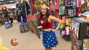Spirit Halloween Closing Time by Find All This Year U0027s Best Costumes At Spirit Halloween