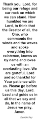 Quotes For Halloween Tagalog by Best 25 Closing Prayer Ideas On Pinterest Special Quotes For