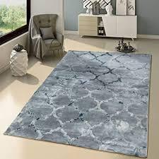 de tt home wohnzimmer teppich modern marokkanisches
