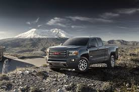 2015 Chevrolet Colorado And 2015 GMC Canyon Review Us Midsize Truck Sales Jumped 48 In April 2015 Coloradocanyon 2017 Gmc Canyon Diesel Test Drive Review Overview Cargurus 2018 Ratings Edmunds The Compact Is Back 2012 Reviews And Rating Motor Trend Chevy Slim Down Their Trucks V6 4x4 Crew Cab Car Driver Gmc For Sale In Southern California Socal Buick Canyonchevy Colorado Are Urban Cowboys Small Pickup