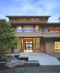 100 Japanese Modern House The Influence Is Really Cool Dream Srooms