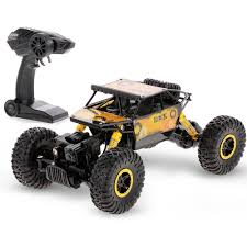 100 Rc Monster Truck For Sale Cross Border Hot 118 Climbing Remote Control Car ChildrenS