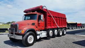 2018 Mack Dump Truck Price Diesel Dump Truck For Sale In Indiana ... Used 2014 Mack Gu713 Dump Truck For Sale 7413 2007 Cl713 1907 Mack Trucks 1949 Mack 75 Dump Truck Truckin Pinterest Trucks In Missippi For Sale Used On Buyllsearch 2009 Freeway Sales 2013 6831 2005 Granite Cv712 Auction Or Lease Port Trucks In Nj By Owner Best Resource Rd688s For Sale Phillipston Massachusetts Price 23500 Quad Axle Lapine Est 1933 Youtube
