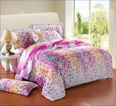 bedroom fabulous bed in a bag twin comforter sets walmart twin