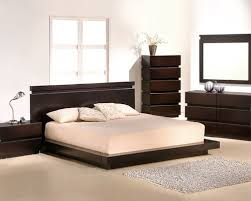How to Make a Modern Low Profile Bed Home Decor Help Home