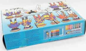 si e de table pour b playmobil set 3607 gunners klickypedia