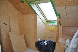 dachbodenausbau daniel schmitz