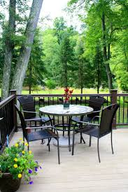 Restaining A Deck Do It Yourself by 10 Best Deck Restoration Images On Pinterest The Deck Deck