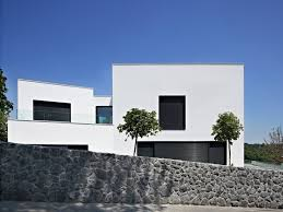 ☆▻ Design Ideas : 4 Beautiful Modern Home Design Minimalist Home ... Architecture Home Designs Pjamteencom Modern Minimalist House 6 Holumi Marvellous Dream Design Ideas Best Idea Home Design Custom Extraordinary Building Fniture With Pool Side Excelent Architectural Wooden Grey Wall Exterior Interior Zen Style Cheap Sophisticated And Architectures