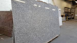 Dupont Bulletproof Tile Sealer by Granite Natural Stone Plus Inc