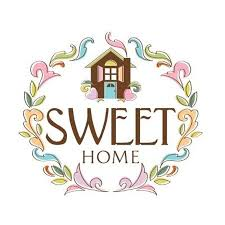 Sololaki Sweet Home Apartments Logo