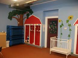 Beautiful Home Daycare Design Pictures - Decorating House 2017 ... 100 Home Daycare Layout Design 5 Bedroom 3 Bath Floor Plans Baby Room Ideas For Daycares Rooms And Decorations On Pinterest Idolza How To Convert Your Garage Into A Preschool Or Home Daycare Rooms Google Search More Than Abcs And 123s Classroom Set Up Decorating Best 25 2017 Diy Garage Cversion Youtube Stylish