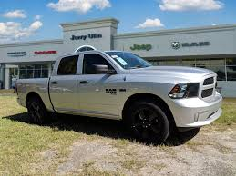 New 2019 RAM 1500 Classic Express Crew Cab In Tampa #S504725 | Jerry ... 1941 Dodge Coe Cab Over Engine For Sale Youtube 1969 D100 D200 Pick Up Classic Mopar Pickup Truck Low Miles Trucks Home Facebook 391947 Hemmings Motor News Classic Dodge Trucks I Hope He Gets 1970 1 Ton Dump Cosmopolitan Motors Llc Exotic 1947 15 Ton Great Northern Railway Maintence Dump Truck Dodge Detroits Old Diehards Go Everywh Daily 1950 Used Series 20 At Webe Autos A100 In North Carolina Van 196470 50 Of The Coolest And Probably Best Suvs Ever Made 1957 Dw For Sale Near Cadillac Michigan 49601