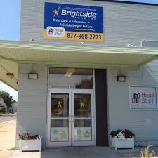 Brightside In Toledo Currently Enrolling For Free Head Start ... Awnings Toledo Ohio Screen Room Offers Outdoor Living Solution Garage Doors Door Protection Posts Projectors Plates Retractable Wdtn Awning Review Commercial And Canopies Uk Online Lawrahetcom Home Depot Patio Retractable Awnings Toledo Ohio Bromame Eclipsebackyard11jpg Oh Installation Hale Performance Coatings Inc Celebrates 61 Years With