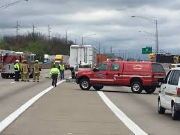 More From The Accident On I-75 Sb Where A Utility Truck Slammed Into ... 2007 Gmc Topkick C4500 Enclosed Boxcube Utility Truck With Power Dee Zee Standard Single Lid Poly Chest Tool Box Delta 3258 In Long Steel Portable Lockdown Hopper Utility Truck Box For Srw Pickup 1183 Sold Youtube Sb Beds For Sale Frame Cm 2006 Chevy Express Work Truck14ft Utilimaster Body Loaded Black 313x10 Diamond Toolbox 2008 Truck Body Fiberglass Cap 8 Box Hessney Auction Co Highway Products Inc Alinum Accsories Removal Of Old And Installation Flatbed Bison Fleet Cool Great Ford E350 Super Duty Dually 2010 Nissan Ud 2000 20ft Commercial Stk Aah80046 24990