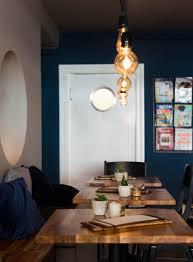 kaffee in hamburg café kropkå auf dem eppendorfer weg