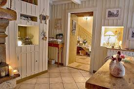 chambre hote dole chambre fresh chambre d hote dole chambre d hote dole g