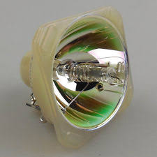 original dell 2300mp projector l bulb p n 0g5374 ebay