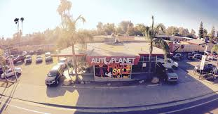 Auto Planet Superstore Bakersfield CA | New & Used Cars Trucks Sales ...